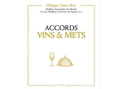 Accords vins et mets