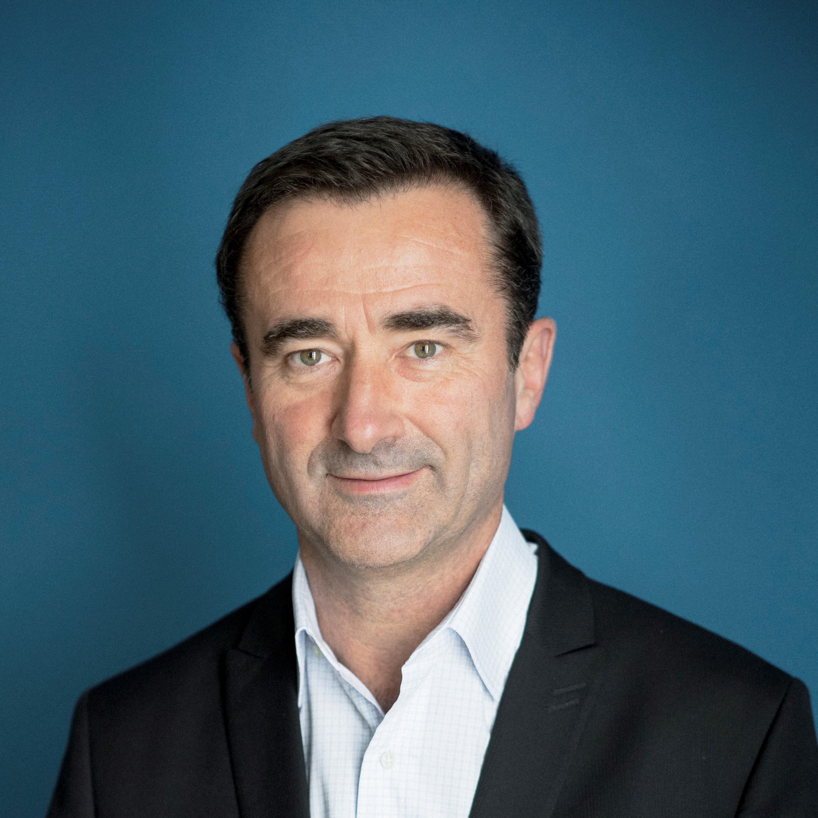 Claude Sassoulas