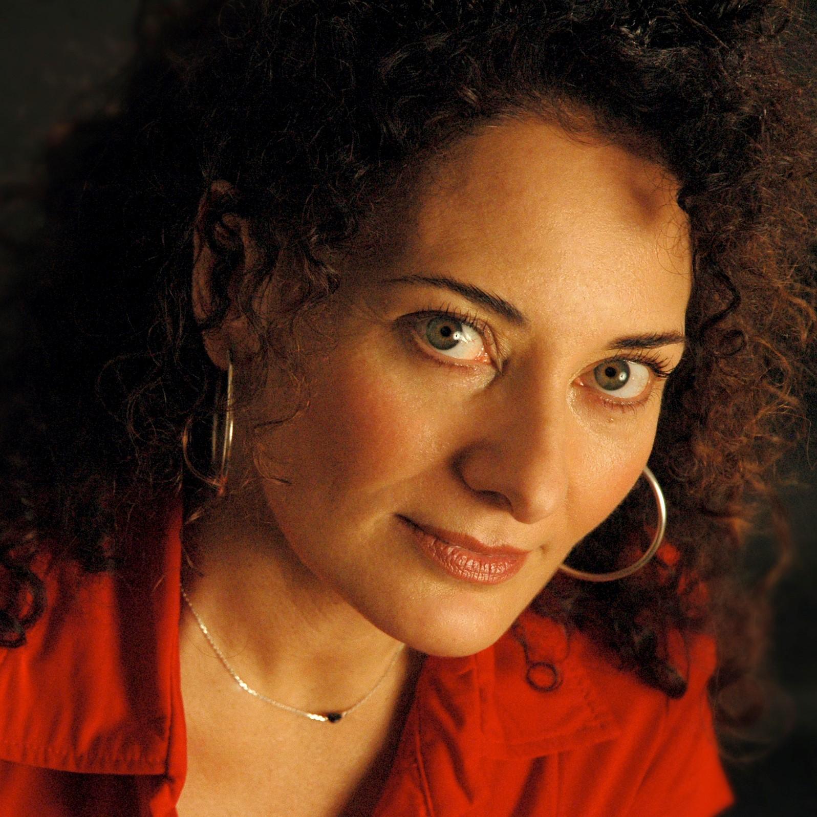 Florence Corbalan