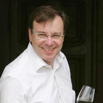 Thierry Desseauve