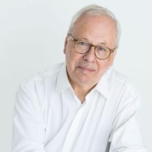 Michel Chast