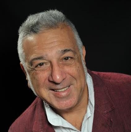 Pierre Guigui